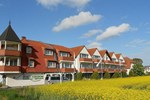 Appartement-Residenz Haus Usedom