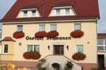 Отель Landgasthof Schwanen