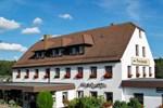 Гостевой дом Landgasthof Buschmühle