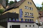 Tucher Stuben Pension Gasthof