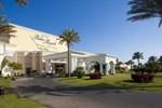 Отель Palm Royale Soma Bay
