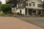 Отель Hotel-Lindenhof
