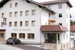 Отель Hotel-Gasthof Zum Oberen Wirt