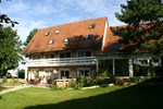 Гостевой дом Hotel La Provence Garni