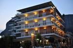 Отель Hotel Edelweiss