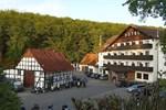 Отель Mühlenhof Hotel