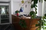 Гостевой дом Hotel Garni
