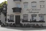 Schwanenhotel