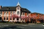 Гостевой дом Landgasthof Tarp