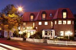Отель Hotel Marienlinde