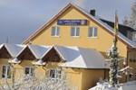 Гостевой дом Landhaus Waldfrieden