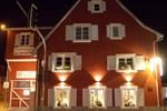 Ferienwohnung 'Alte Schmiede'