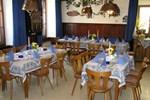 Отель Hotel Restaurant Florianistube