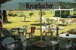 Hotel Krögers Gasthof