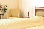 Отель SportScheck Hotel