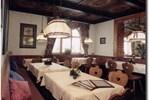 Гостевой дом Hotel Gasthof zur Post