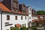 Отель Hotel Lechnerhof