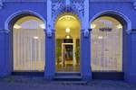 Гостевой дом Gästehaus Rohleder