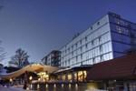 Отель Familien und Sporthotel Feldberger Hof