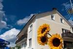 Гостевой дом Landgasthof Am Sonnenhang