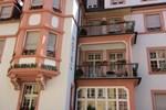 Отель Hotel Barbara