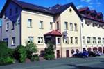 Gasthof-Hotel Harth
