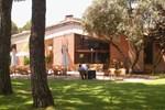 Отель El Montico