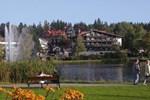 Отель Hotels am Kranichsee