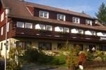 Гостевой дом Wald-Landhaus