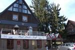 Гостевой дом Paul Lincke Haus