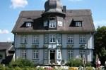 Гостевой дом Residenz Altes Rathaus