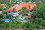 Отель Club Bali Mirage - All Inclusive Hotel
