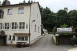 Гостевой дом Gasthof Jäger