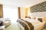 Отель TOP Hotel am Bruchsee