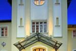 Отель Hotel Restaurant Xtra Gleis