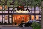 Отель WM-Hotel Englischer Hof