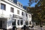 Hotel Restaurant Eurode Live