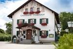 Гостевой дом Landgasthof Pilsenhof Entenbraterei