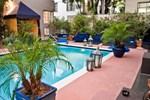 Отель Riviera Suites