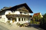 Гостевой дом Gasthof Pension Engel