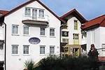 Hotel Taubengrund 2
