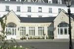 Killarney Dromhall Hotel