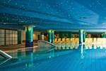 Baltic Sport- und Ferienhotel