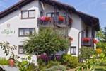 Hotel Allgäu Garni