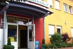 Отель Hotel Thannhof