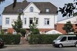 Отель Klausdorfer Hof