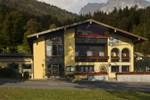 Отель Hotel Bärenstüberl