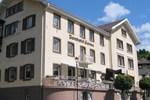Отель Parkhotel Schönau