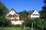 Гостевой дом Haus am Blauenbach