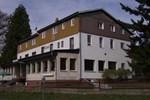 Гостевой дом Hotel Sandplacken